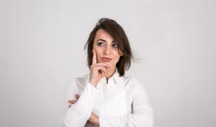Waarom het ketogeen dieet niet gevaarlijk is