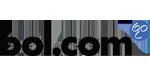 Bol.com mct