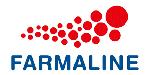 Farmaline mct