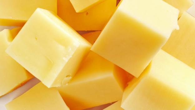 Goudse kaas, harde kazen, ketogeen dieet