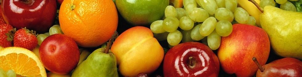 Fructose is de vorm van suiker die fruit ongeschikt maakt voor het ketogeen dieet
