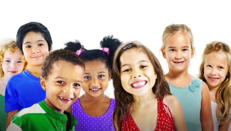 Keto dieet brengt risico's met zich mee voor kinderen