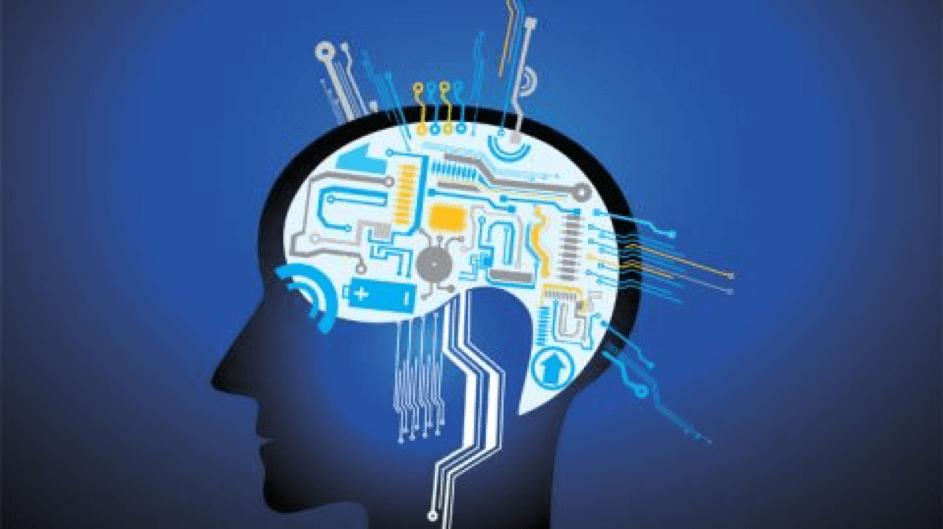 Ketonen kunnen je brein upgraden