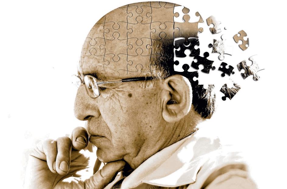 Alzheimers, Parkinson, Ketogeen Dieet, Omega-3