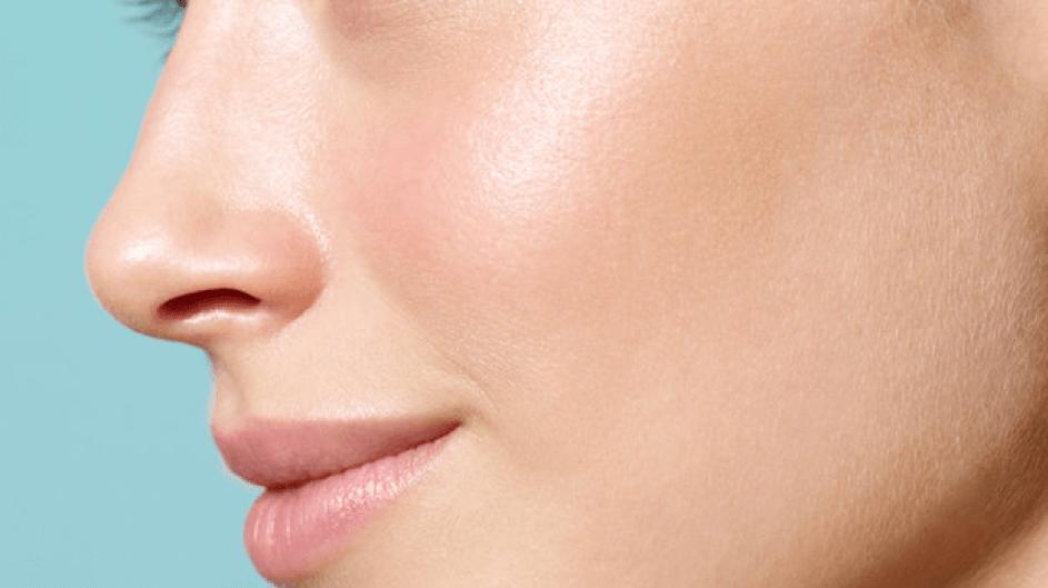Conditie van de huid wordt verbeterd door omega-3