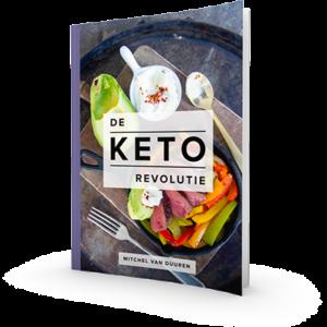 de-keto-revolutie