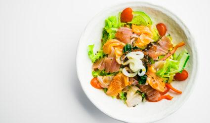 Klassiek Ketogeen Dieet