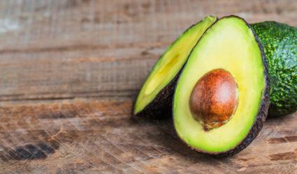 12 gezondheidsvoordelen van de avocado. ketogeen dieet.