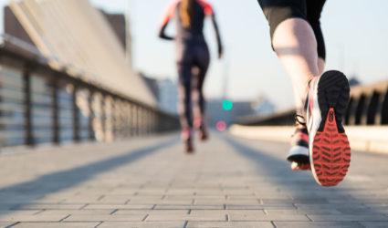Ketogeen dieet en fysieke prestaties tijdens duursport