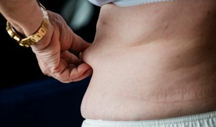 Fatadapted, ketogeen dieet