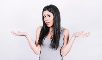 misvattingen, keto, ketogeen dieet