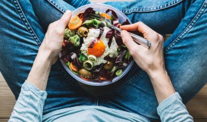 Welke voedingsmiddelen zijn ketoproof?
