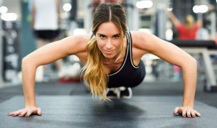 Wat is het effect van keto op je fysieke vermogens?