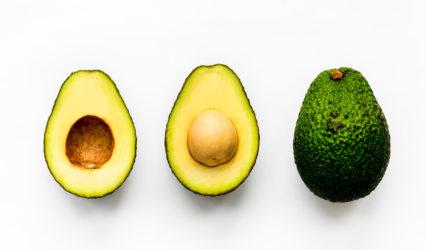 ketogeen dieet, kalium, voedingsmiddelen