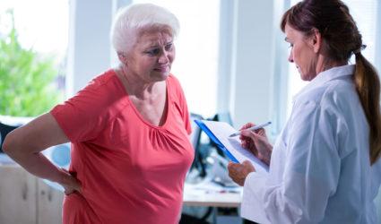 Een voedzaam ketogeen dieet helpt mogelijk bij MS